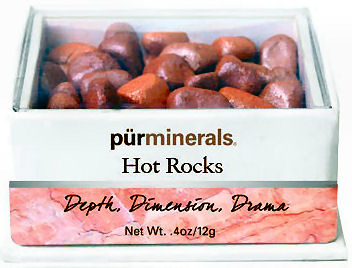 2010-beauty-trends-purminerals-hot-rocks