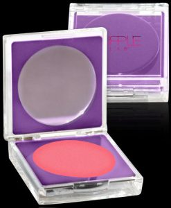 2010-beauty-trends-purple-lab-cheek-implants