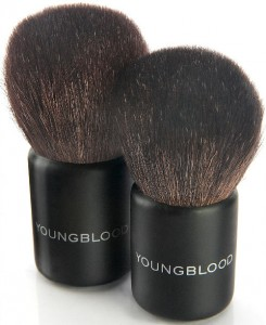 2010-beauty-trends-youngblood-kabuki-brushes1