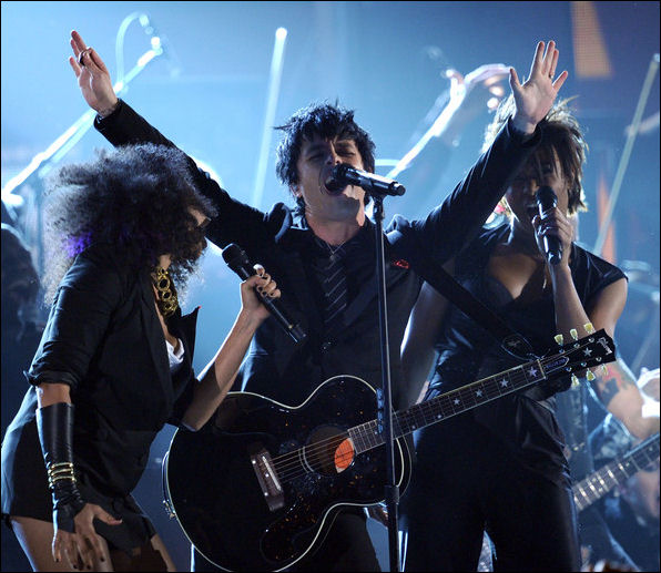 2010-grammy-awards-green-day