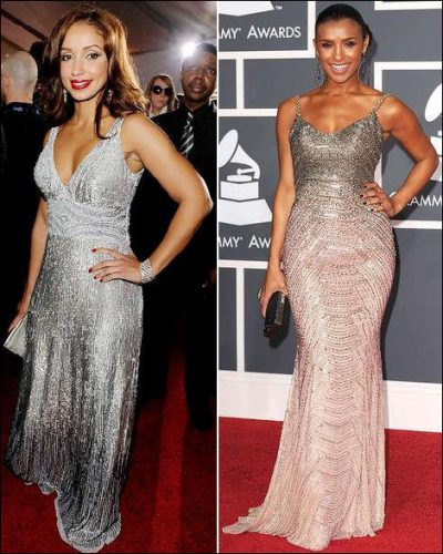 2010-grammy-red-carpet-fashion-mya-melody-thornton