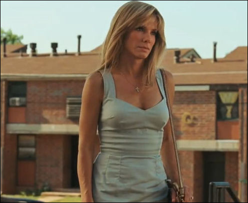 2010-oscar-nominations-sandra-bullock-the-blind-side