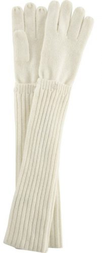 2010-valentines-day-gifts-for-her-bluefly-cashmere-gloves