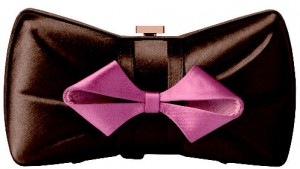 2010-valentines-day-gifts-for-her-cesare-paciotti-clutch