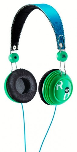 2010-valentines-day-gifts-for-her-harman-roxy-headphones-blue-green