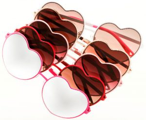 2010-valentines-day-gifts-for-her-juicy-couture-sunglasses-group
