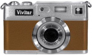 2010-valentines-day-gifts-for-her-vivitar-camera