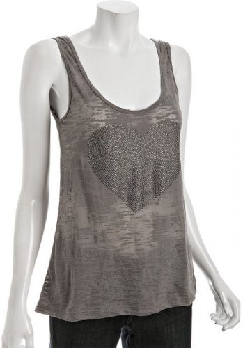 audrina-patridge-style-valentines-day-bluefly-grey-boyfriend-tank