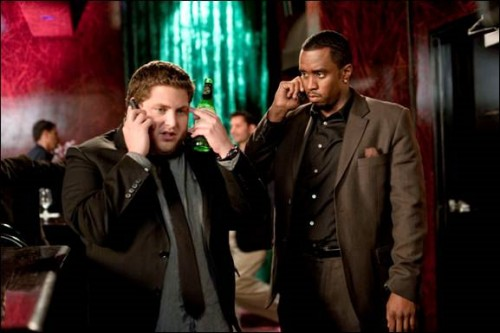 get-him-to-the-greek-movie-jonah-hill-sean-p-diddy-combs