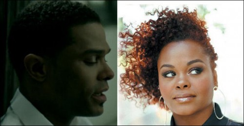 maxwell-and-jill-scott-2010-concert-tour-dates