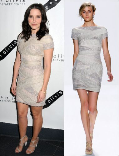 sophia-bush-fashion-style-2010-nyfw