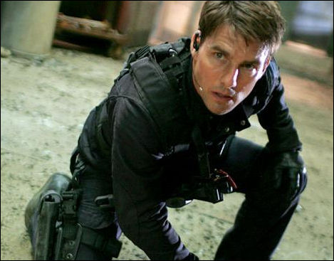 tom-cruise-mission-impossible-film