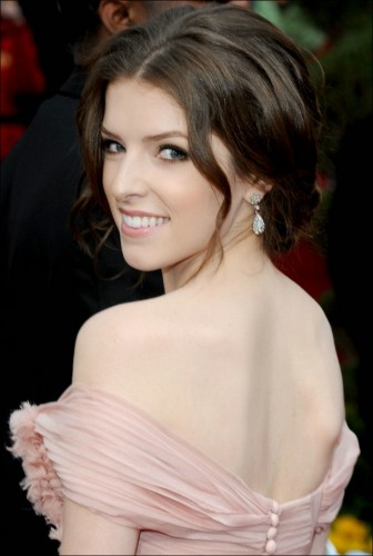 red carpet hairstyles updos. 2010-oscar-red-carpet-anna-