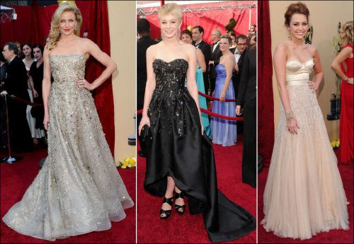 2010-oscar-red-carpet-dresses-embellished