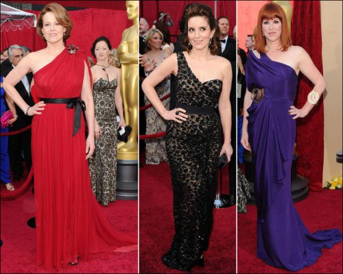 2010-oscar-red-carpet-dresses-fashion-one-shoulder
