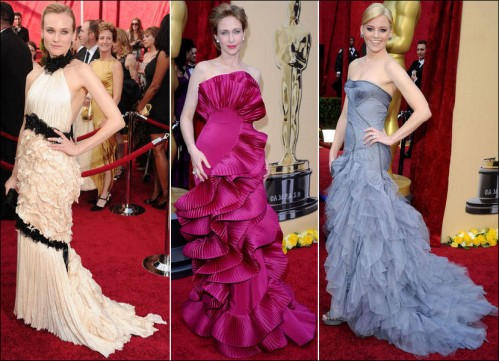 2010-oscar-red-carpet-dresses-fashion-ruffles