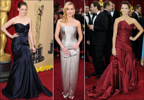 2010-oscar-red-carpet-dresses-fashion-satin