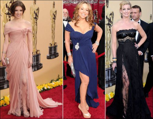 2010-oscar-red-carpet-dresses-fashion-side-slit