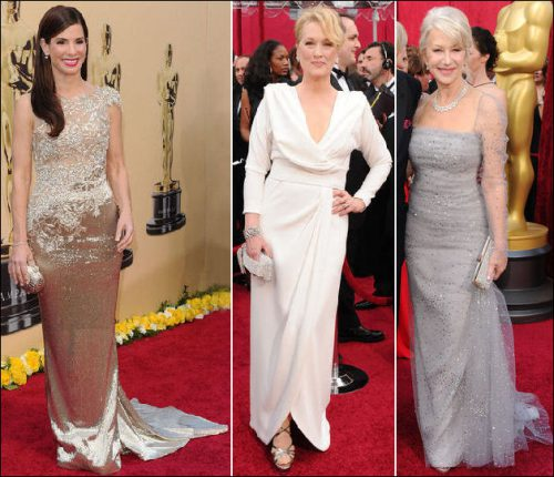 2010-oscar-red-carpet-dresses-fashion-sleeves