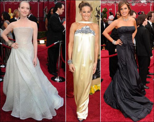 2010-oscar-red-carpet-dresses-fashion-strapless