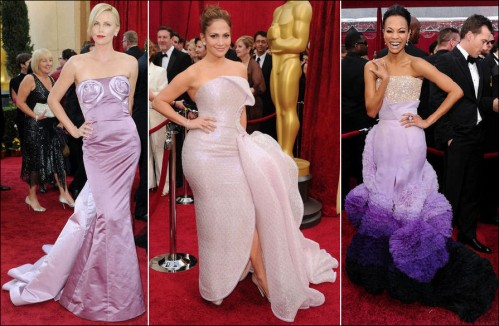 2010-oscar-red-carpet-dresses-lavender