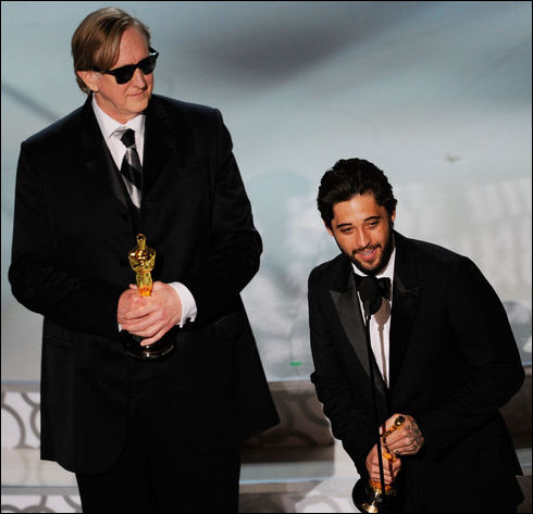 2010-oscar-winner-t-bone-burnett-ryan-bingham