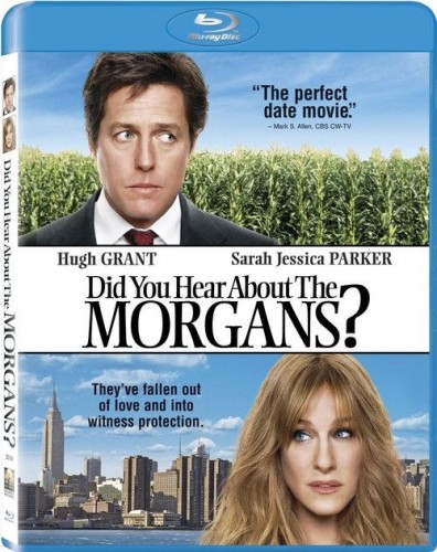 did-you-hear-about-the-morgans-dvd