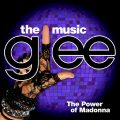 glee-album-the-power-of-madonna