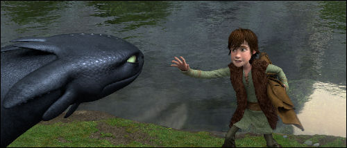 how-to-train-your-dragon-toothless-hiccup