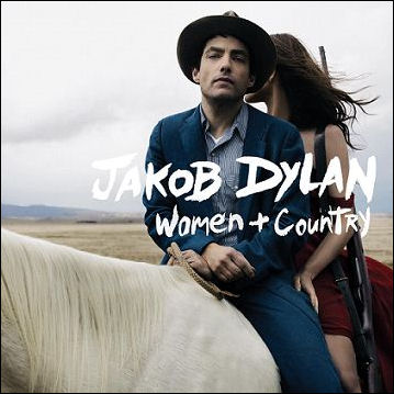 jakob-dylan-women-and-country-album-cover