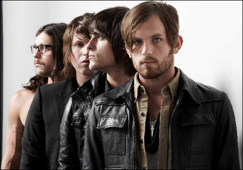 kings-of-leon-concert-tour-dates-2010