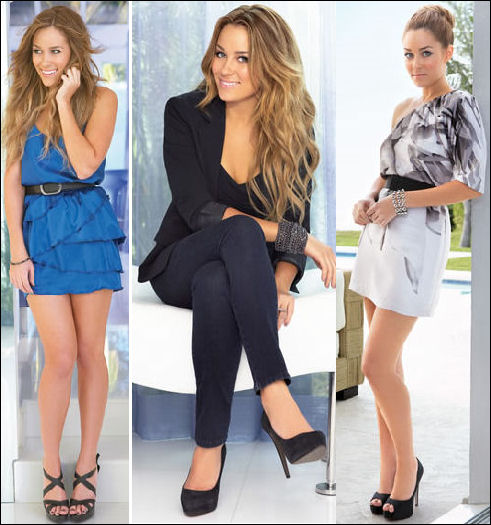 lauren-conrad-lc-collection-kohls-spring-line
