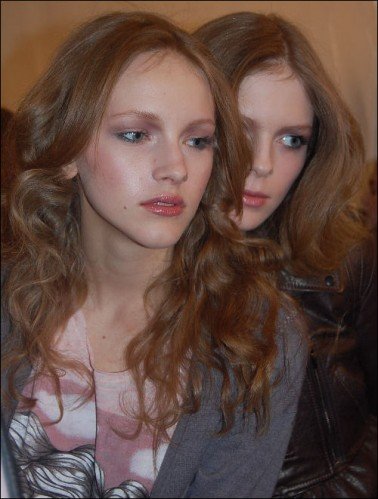 new-york-fashion-week-2010-31-phillip-lim-beauty