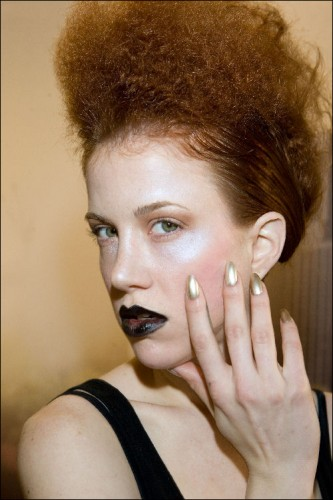 new-york-fashion-week-2010-nary-manivong-beauty