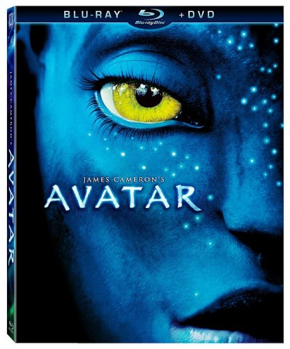 avatar movie people. movie challenges people to