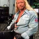 E! True Hollywood Story: DOG THE BOUNTY HUNTER