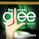 Glee: The Music, Volume 3 Showstoppers out today!