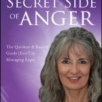 The Secret Side of Anger Janet Pfeiffer
