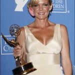 2010 Daytime Emmy Award winner Maura West
