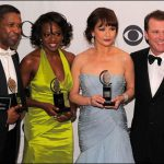 2010 Tony Award winners 1
