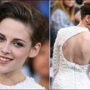 """The Twilight Saga: Eclipse"" red carpet hairstyles"
