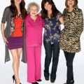Hot in Cleveland TV Land