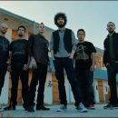 "Linkin Park to release new album ""A Thousand Suns"""