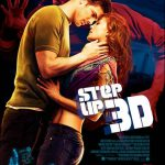Step Up 3D soundtrack