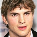 "Ashton Kutcher will be ""Forever Young"" with new reality series"