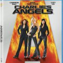 Charlie's Angels out on Blu-ray!