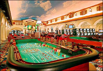St james club casino antigua real casino slots games free