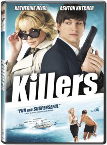 Killers-movie-DVD-Katherine- ...