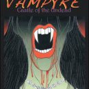 Vampyre: Castle of the Undead