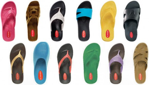Okabashi Shoes, Sandals, Flip Flops | Mens and Womens Shoes